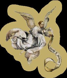 Réponse catholique